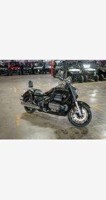 2014 Honda Valkyrie for sale 200808814