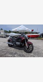 2014 Honda Valkyrie for sale 200903259