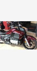 2014 Honda Valkyrie for sale 200918851