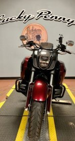 2014 Honda Valkyrie for sale 200925244