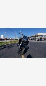 2014 Honda Valkyrie for sale 200988812