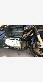 2014 Honda Valkyrie for sale 201001309