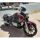 2014 Honda Valkyrie for sale 201066818