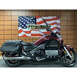 2014 Honda Valkyrie for sale 201180427
