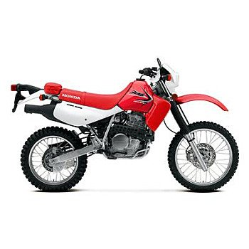 2014 Honda XR650L for sale 200673218