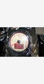 2014 Indian Chief for sale 200694957