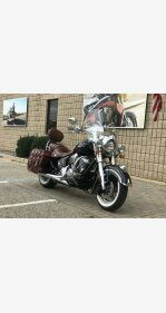 2014 Indian Chief for sale 200702294
