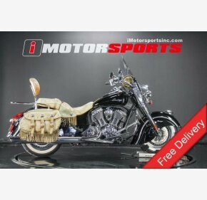 2014 Indian Chief for sale 200733527