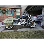 2014 Indian Chief Vintage for sale 200848297