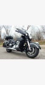 2014 Indian Chieftain for sale 200728852