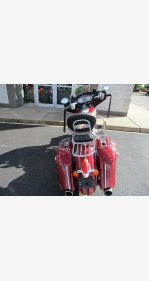 2014 Indian Chieftain for sale 200823983
