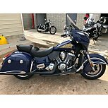 2014 Indian Chieftain for sale 200847632