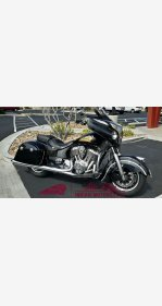 2014 Indian Chieftain for sale 200881847