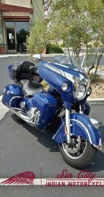 2014 Indian Chieftain for sale 200951165