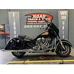 2014 Indian Chieftain for sale 201068248