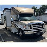 2014 Itasca Cambria for sale 300291119