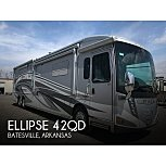 2014 Itasca Ellipse for sale 300241114