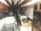 2014 Itasca Ellipse for sale 300277869