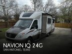 2014 Itasca Navion for sale 300294432