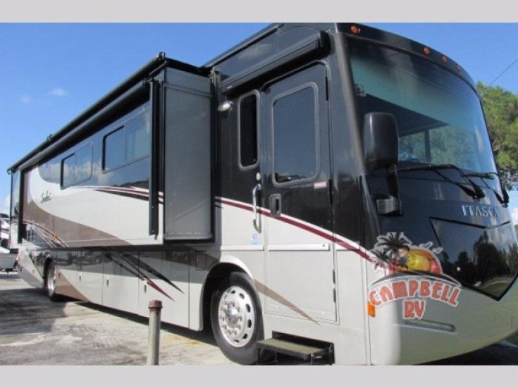 2014 Itasca Solei for sale 300266307