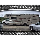 2014 Itasca Spirit for sale 300176359