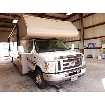 2014 Itasca Spirit for sale 300204924