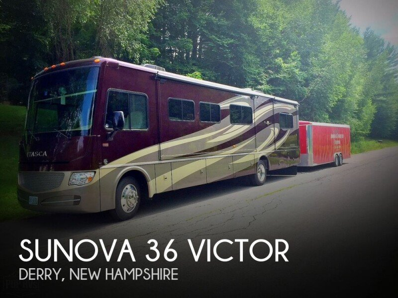 Itasca RVs for Sale - RVs on Autotrader