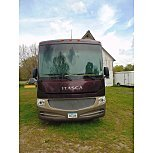 2014 Itasca Sunova for sale 300233208