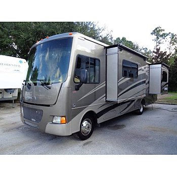 2014 Itasca Sunstar for sale 300204376