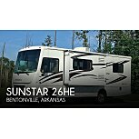 2014 Itasca Sunstar for sale 300220443
