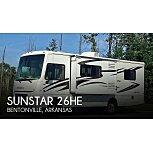 2014 Itasca Sunstar for sale 300220443