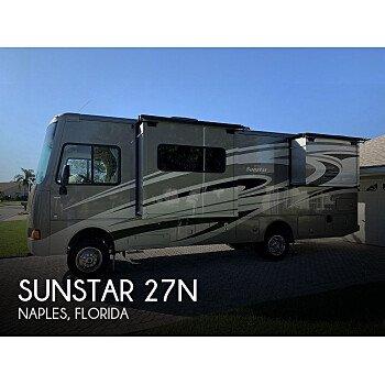 2014 Itasca Sunstar for sale 300263583