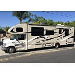 2014 JAYCO Greyhawk for sale 300179779
