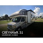 2014 JAYCO Greyhawk for sale 300210425