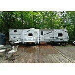 2014 JAYCO Jay Flight for sale 300240592