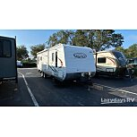 2014 JAYCO Jay Flight for sale 300263518