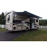 2014 JAYCO Precept for sale 300240377