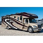 2014 JAYCO Seneca for sale 300210359