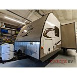 2014 JAYCO White Hawk for sale 300274115