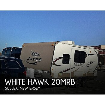 2014 JAYCO White Hawk for sale 300280499