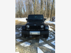 2014 Jeep Wrangler 4WD Unlimited Sahara for sale 100743129