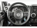 2014 Jeep Wrangler for sale 101506074
