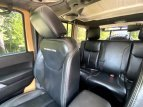 2014 Jeep Wrangler for sale 101580595