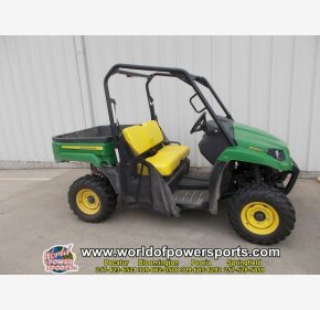2014 John Deere Gator for sale 200638411