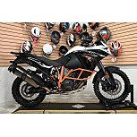 2014 KTM 1190 Adventure R for sale 201105087