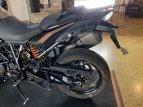 2014 KTM 1190 for sale 201106072