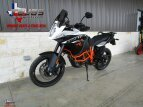 2014 KTM 1190 Adventure R for sale 201116664