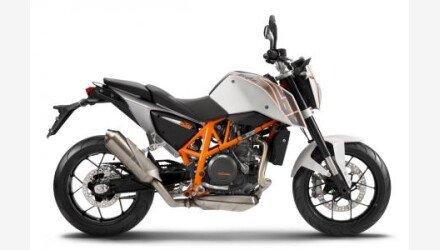 2014 KTM 690 for sale 200716153