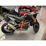 2014 KTM 690 for sale 200849380