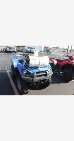 2014 Kawasaki Brute Force 750 for sale 200501240
